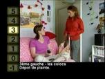 Replay La France d' en face - épisode - culture & connivence