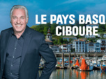 Replay La maison France 5 - Le Pays basque : Ciboure