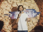 Replay Le Paname Comedy Club
