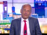 Replay Punchline du 30/07/2020