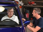 Replay Wheeler Dealers: Occasions A Saisir - 1995 Ford Escort Rs Cosworth