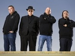 Replay Pawn Stars - Non mais halo, quoi !