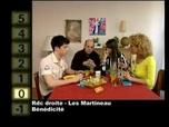 Replay La France d'en face - épisode - tango passion