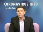Replay Coronavirus Info - 2020/06/04 - flash 4