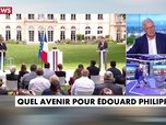 Replay Midi News du 29/06/2020
