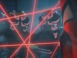 Replay Ninjago - S8 E1 : Le masque de la tromperie