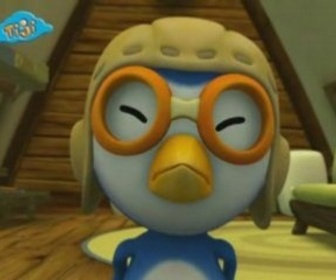 Replay Pororo s02e10