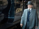 Replay ABC contre Poirot d'après Agatha Christie