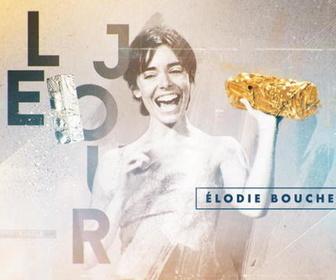 Replay Elodie Bouchez redécouvre les images de son premier César