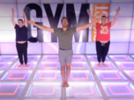 Replay Gym direct - Constant : Power Yoga