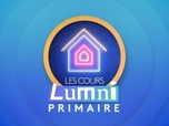 Replay Les cours Lumni - Primaire - CE1