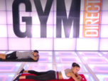 Replay Gym direct - Émission du 13 déc. 2019