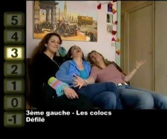 Replay La France d'en face - épisode - Bon 1er mai - les grandes manoeuvres