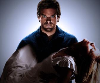 Dexter replay