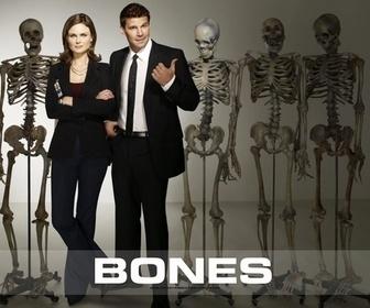 Bones replay