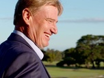 Replay Golf - Portrait Ernie Els : PGA Tour
