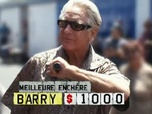 Replay Storage wars : enchères surprises - Best-of : Barry Weiss