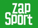 Replay Zapsport - Émission du 20 janv. 2021
