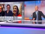 Replay Politique - Crise sanitaire : Emmanuel Macron peut-il encore réformer ?