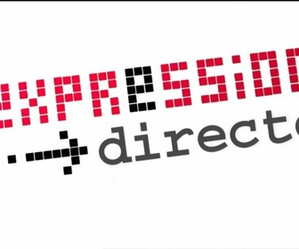 Replay Expression directe - PCF