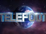 Replay Telefoot
