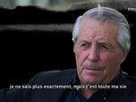 Replay Ce que pense Gary Player de la Golf League : The Black Knight