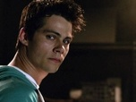 Replay Teen Wolf - S4 E7 : Bien armé