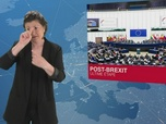 Replay 27/04/2021 - Le 10 Minutes