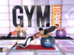 Replay Gym direct - Émission du 28 oct. 2019
