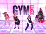 Replay Gym direct - Émission du 21 juil. 2020