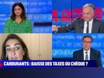 Replay Marschall Truchot Story - Story 2 : Carburants, une solution...vite ! - 19/10