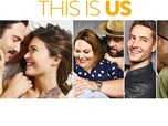 Replay This is us - Saison 4 épisode 1