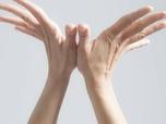Replay L'œil et la main - Tisser son avenir