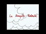Replay Tom-Tom et Nana - La tempête Roberte