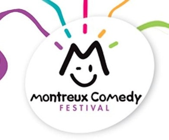 Montreux Comedy Festival replay