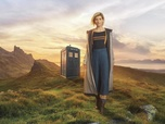 Replay Doctor Who - Saison 11 - Episode 5