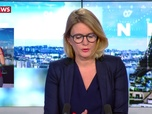 Replay 60 Minutes Info du 17/09/2020