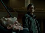 Replay Hannibal - saison 1 - résumé de l'épisode 8