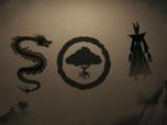 Replay Ninjago - S8 E3 : Le Oni et le dragon
