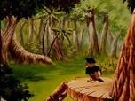 Replay Simba - le roi lion - episode 11 vf - l'elisir d'invisibilité