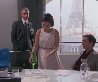 Replay Seconde chance - S01 E82