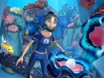 Replay Sous les mers - S1 E16 : Le tunnel