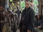 Replay Black Sails - S4 E7 : Episode XXXV