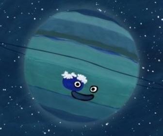 Replay Petit Malabar - S1 : La Grande Bleue