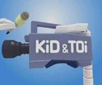 Kid et toi replay