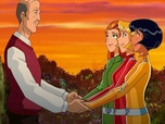 Replay Totally Spies - Totalement Crado