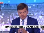 Replay La chronique éco du 22/07/2020