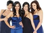 Replay L'incroyable famille Kardashian
