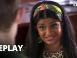 Replay Hollyoaks : l'amour mode d'emploi - Episode du 17 juin 2021