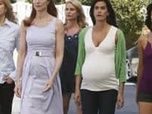 Replay Desperate Housewives - S4 E15 - L'amour maternel